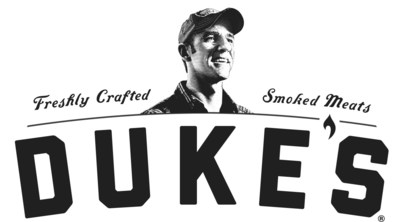 Duke's(R) meat snacks