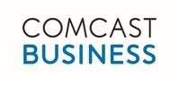 (PRNewsFoto/Comcast Business)