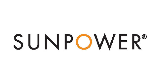 SunPower, Hannon Armstrong and SunStrong Secure Attractive