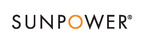SunPower Logo.