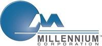 (PRNewsFoto/Millennium Corporation)