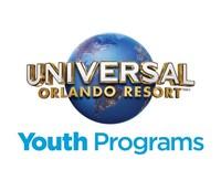 (PRNewsFoto/Universal Orlando Resort)