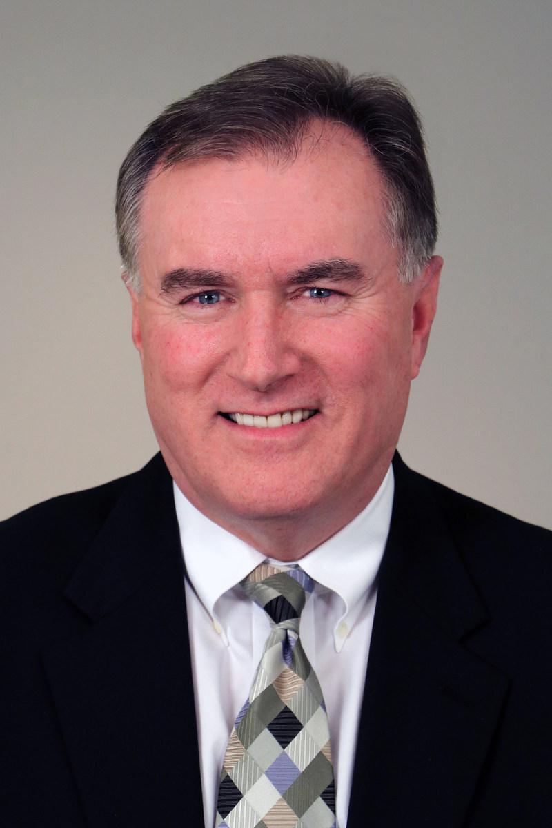 Kirk Shepard