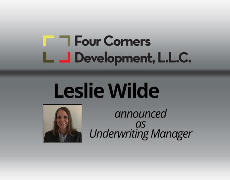 Leslie Wilde