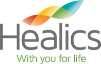 Healics and Interra Health, two industry-leading health care companies focused on employee preventive health and wellness programs and employer health clinics, are uniting under the Healics name.