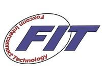 Foxconn Interconnect Technology