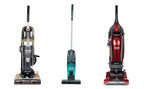 Eureka Launches New Vacuums to Revolutionize House Cleaning Experience