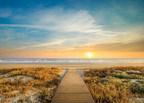 Timbers Resorts Unveils Timbers Kiawah Ocean Club & Residences