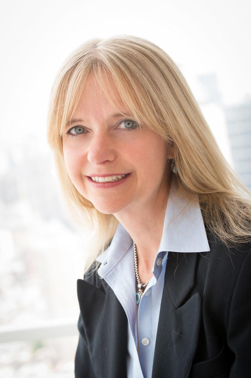 Shelley E. Kohan, Vice President of Retail Consulting at RetailNext