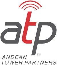 Andean Tower Partners - ATP