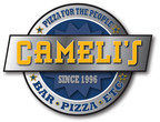Cameli's Pizza Will Close Its Ponce de Leon Location in Late April 2017 After 20+ Years
