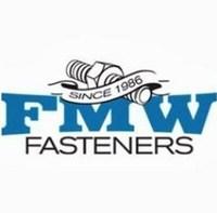 FMW Fasteners logo