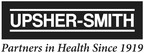 Upsher-Smith Enters Agreement To Expand Marketing And Distribution Of Generic Products For U.S. Market