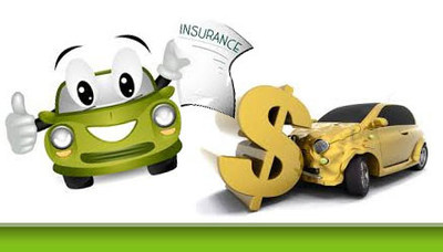 Bodily liability auto insurance is an essential part of your vehicle coverage plan.