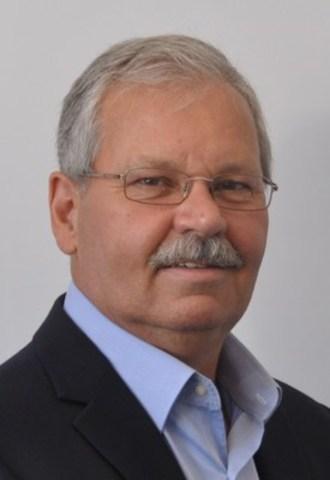 Warren (Smokey) Thomas, président du Syndicat des employés de la fonction publique de l'Ontario (Groupe CNW/Ontario Public Service Employees Union (OPSEU))
