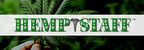 Maryland Medical Marijuana Training for Dispensary Agents Hosted by HempStaff: 3/25 in Baltimore, 5/20 in Silver Spring
