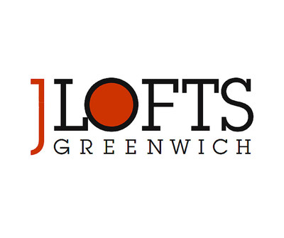 JLOFTS Greenwich Apartments