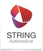 String Automotive