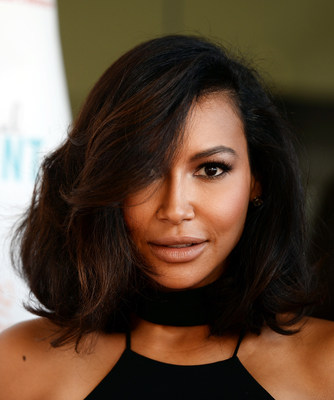 NIOXIN Announces Naya Rivera As New Celebrity Brand Ambassador