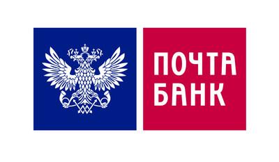 Russian_Post_Bank