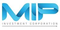 MIP -  MAGHEN INVESTMENT PARTNERS (PRNewsFoto/Barak Investors Group & MIP Inv)