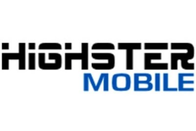 Highster Mobile Cell Phone Spy