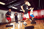 Athletic Republic Performance Sports Training Center Opens in Dallas