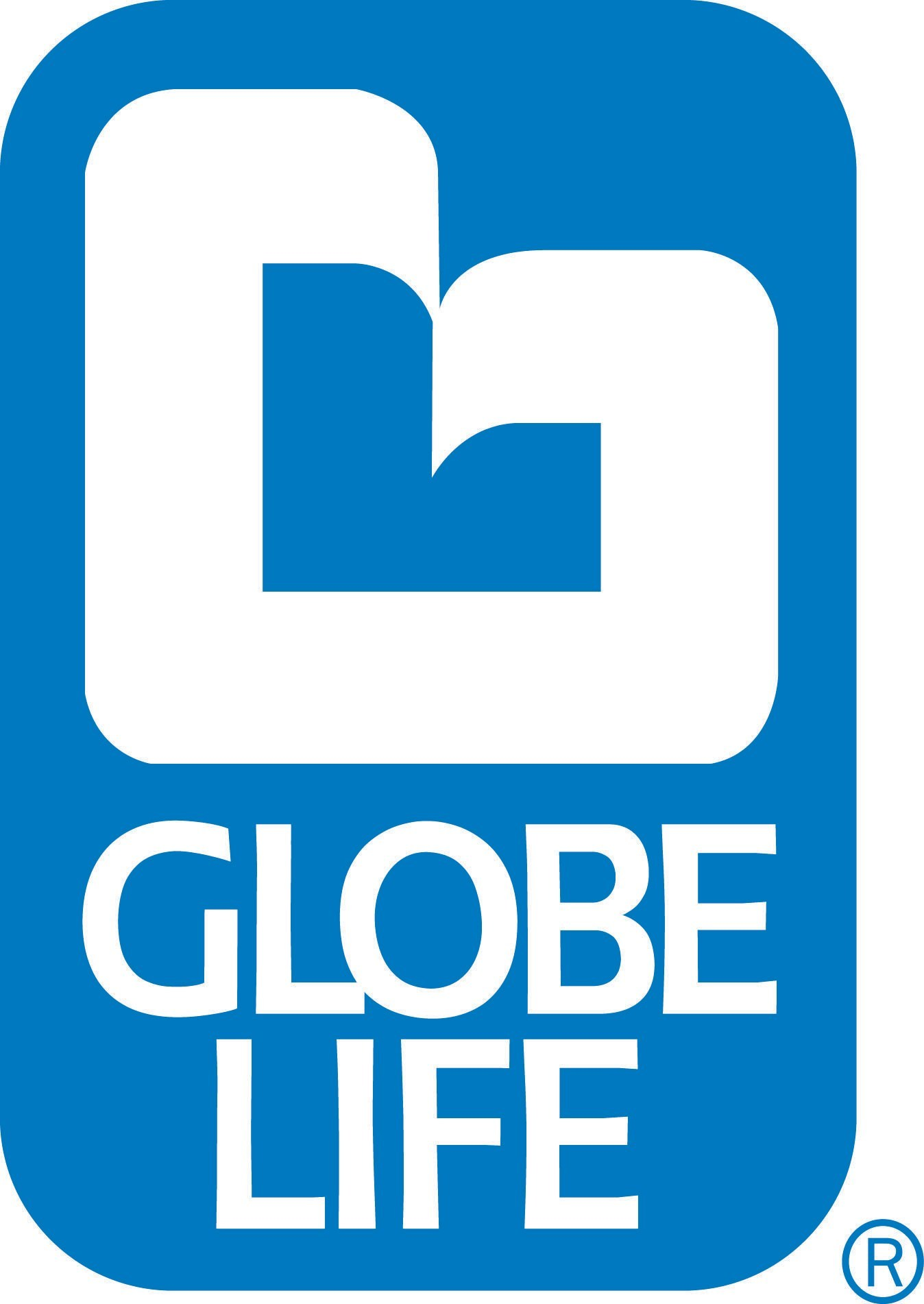 Globe Life Extends Naming Rights Partnership to Texas Rangers New Ballpark