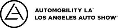 AutoMobility LA发布完整的2018年日程安排