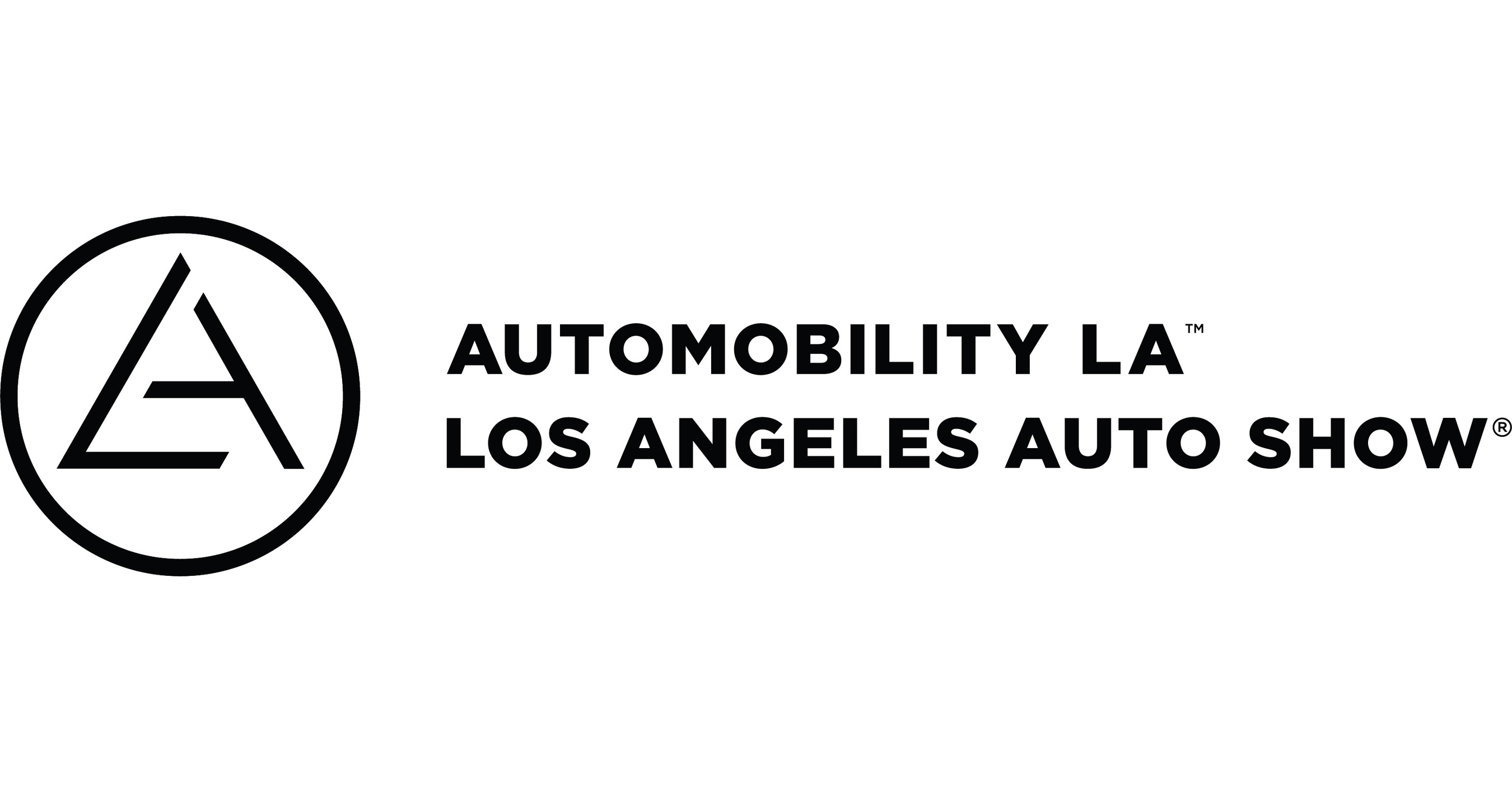 Volkswagen Begins Farewell Tour For The Iconic Beetle At Automobility LA 2018