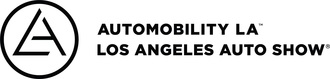 BYTON-Chef Breitfeld auf der AutoMobility LA™ 2018