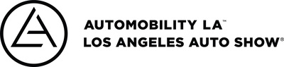 Mobility Visionaries Take to the Global Stage at AutoMobility LA(TM)