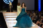 Public Invited to Experience Fashion Week El Paseo with Digital Livestreams