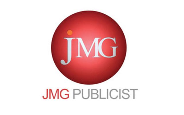 JMG Publicist (CNW Group/JMG Publicist)