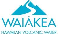 (PRNewsFoto/Waiakea Hawaiian Volcanic Water)