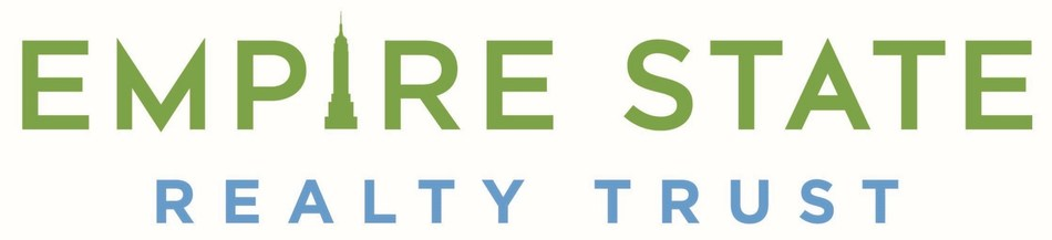 Empire_State_Realty_Trust_Inc_Logo