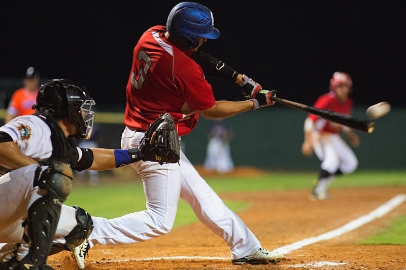 3N2 and the Florida League