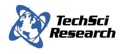 TechSci Research Logo