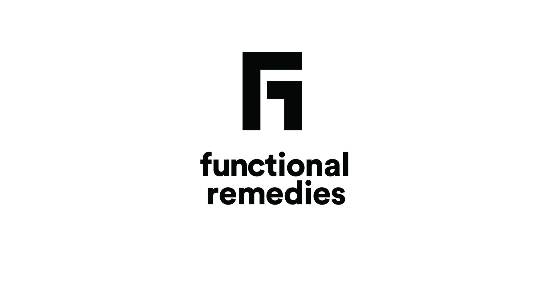 Functional Remedies Introduces New Branding, Expanded
