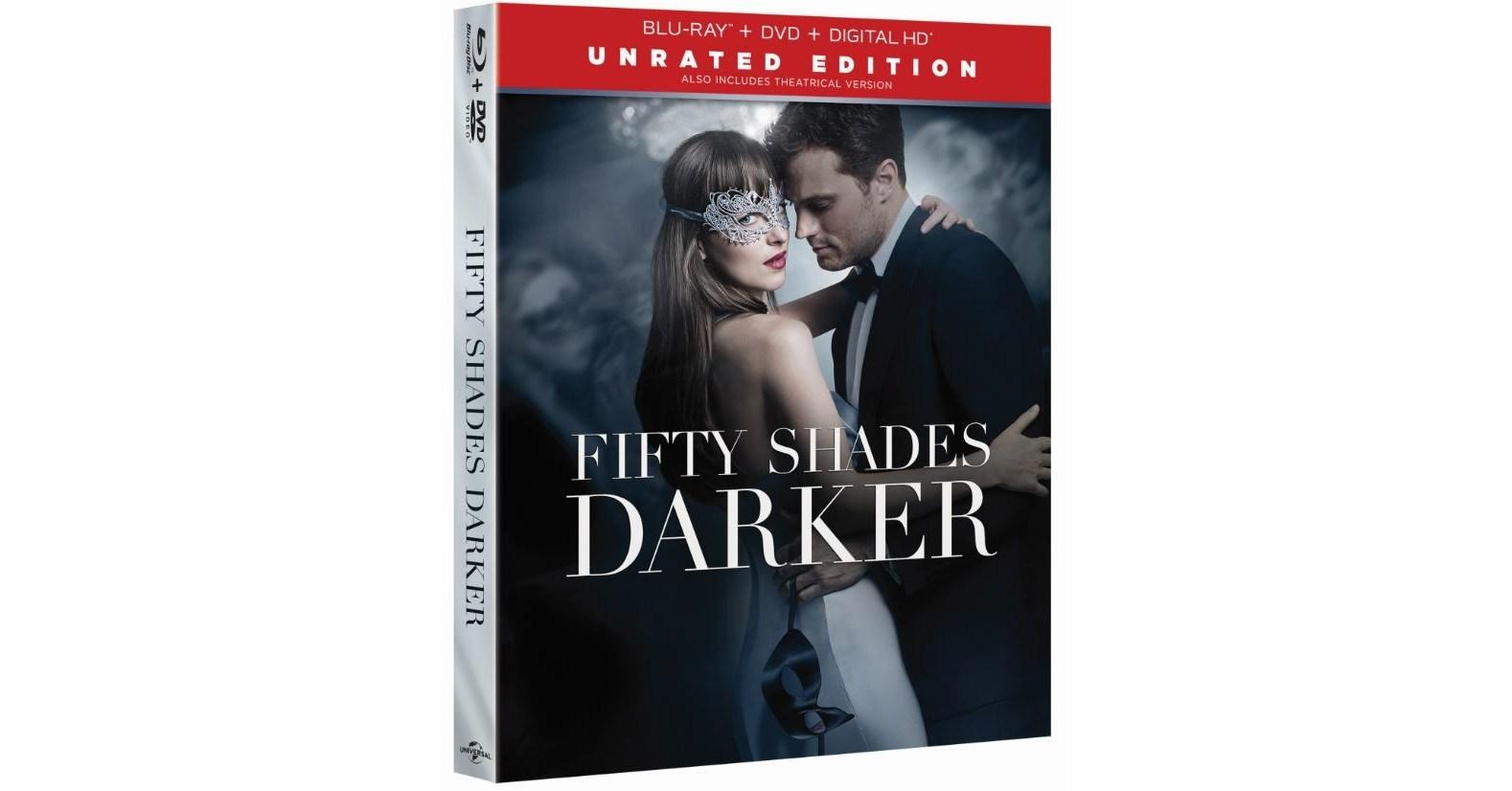 fifty shades darker stream english