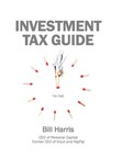 Personal Capital Publishes Investment Tax Guide