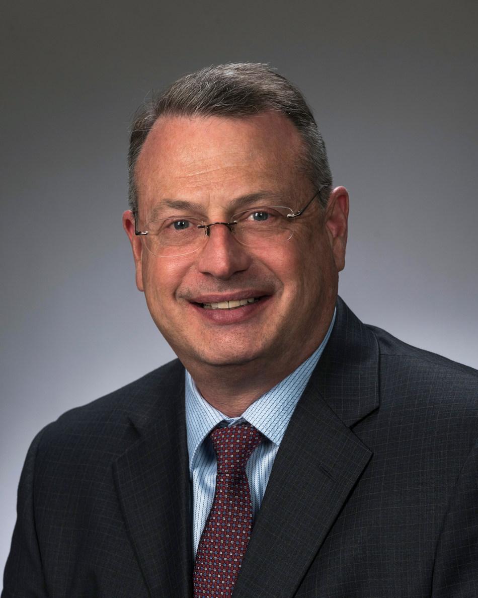 Jim Schulte - President,  Electrolab, Inc.