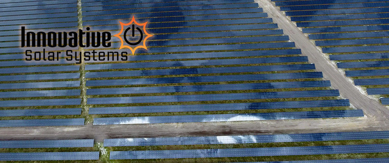 Solar Farms for Sale - Over 7.5GW's Available for Immediate Sale, Contact CFO (Mr Craig Sherman) at +1 828 767 1015 for details.
