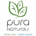 Pura Naturals Skin Cleansing Products Will Soon Be Available in Over 1,000 Select Walmart Stores