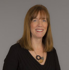 Dr. Mary Norine Walsh Assumes American College of Cardiology Presidency