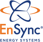 EnSync Energy to Feature Live Operation of Commercial Sites Utilizing DER Flex™ Technology During Maui Energy Conference