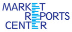 Market Reports Center (PRNewsFoto/Market Reports Center)