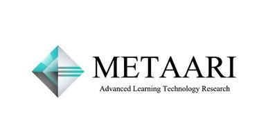 Metaari company logo