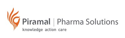 http://mma.prnewswire.com/media/480020/Piramal_Pharma_Solutions_logo_Logo.jpg?p=caption