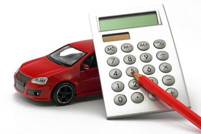 Auto insurance discounts!
